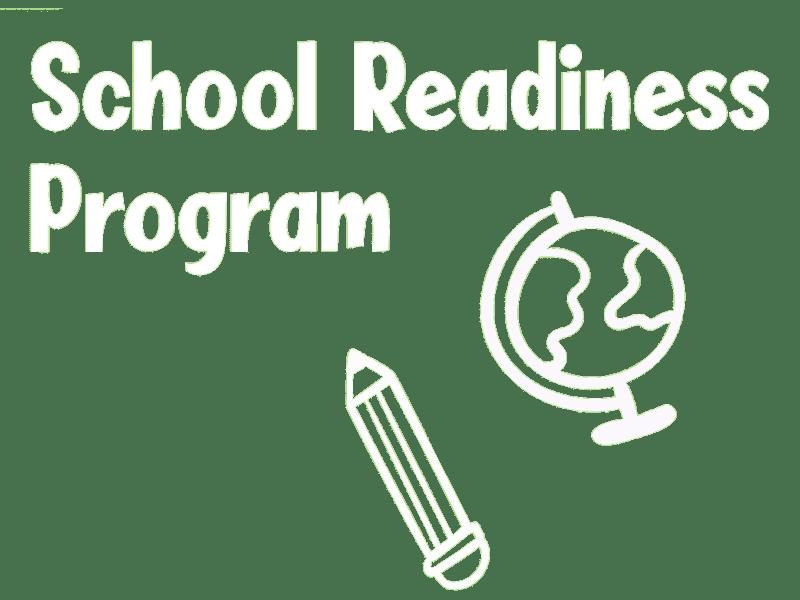 text-school-readiness-program