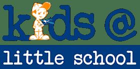 kids@little school